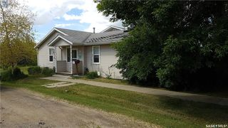 Photo 2: 62 Main Street in Leask: Residential for sale : MLS®# SK817022