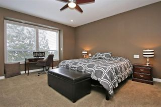 Photo 6: 7257 BRYANT Place in Chilliwack: Eastern Hillsides House for sale : MLS®# R2475135