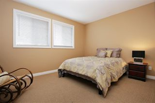 Photo 14: 7257 BRYANT Place in Chilliwack: Eastern Hillsides House for sale : MLS®# R2475135