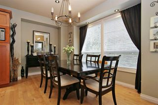Photo 5: 7257 BRYANT Place in Chilliwack: Eastern Hillsides House for sale : MLS®# R2475135