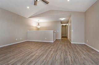 Photo 21: 5 DORIAN Way: Sherwood Park House for sale : MLS®# E4206612