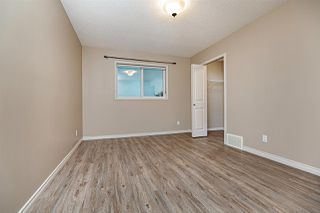 Photo 22: 5 DORIAN Way: Sherwood Park House for sale : MLS®# E4206612