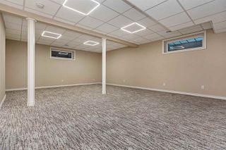 Photo 34: 5 DORIAN Way: Sherwood Park House for sale : MLS®# E4206612