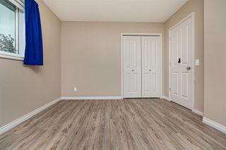 Photo 32: 5 DORIAN Way: Sherwood Park House for sale : MLS®# E4206612