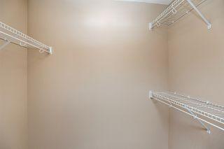 Photo 25: 5 DORIAN Way: Sherwood Park House for sale : MLS®# E4206612