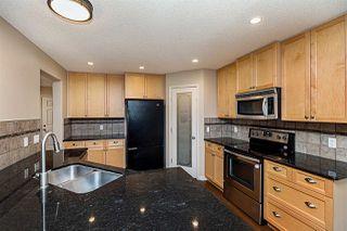 Photo 6: 5 DORIAN Way: Sherwood Park House for sale : MLS®# E4206612