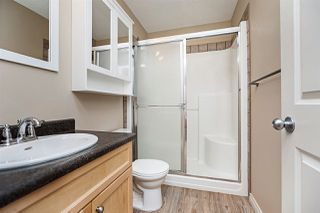 Photo 24: 5 DORIAN Way: Sherwood Park House for sale : MLS®# E4206612
