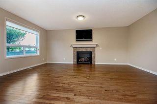Photo 13: 5 DORIAN Way: Sherwood Park House for sale : MLS®# E4206612