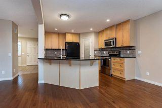 Photo 4: 5 DORIAN Way: Sherwood Park House for sale : MLS®# E4206612
