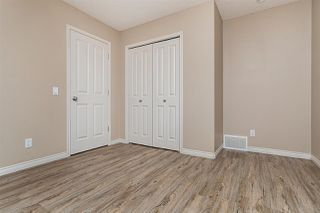 Photo 26: 5 DORIAN Way: Sherwood Park House for sale : MLS®# E4206612