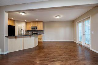 Photo 10: 5 DORIAN Way: Sherwood Park House for sale : MLS®# E4206612