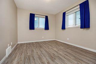 Photo 30: 5 DORIAN Way: Sherwood Park House for sale : MLS®# E4206612