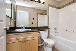 Photo 29: 5 DORIAN Way: Sherwood Park House for sale : MLS®# E4206612