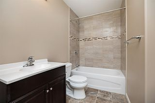 Photo 38: 5 DORIAN Way: Sherwood Park House for sale : MLS®# E4206612