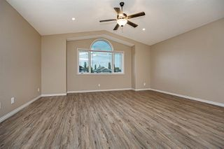 Photo 18: 5 DORIAN Way: Sherwood Park House for sale : MLS®# E4206612