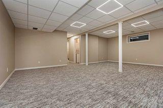 Photo 35: 5 DORIAN Way: Sherwood Park House for sale : MLS®# E4206612
