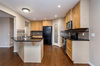Photo 5: 5 DORIAN Way: Sherwood Park House for sale : MLS®# E4206612