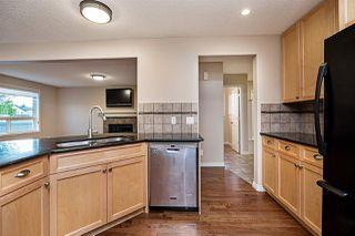Photo 7: 5 DORIAN Way: Sherwood Park House for sale : MLS®# E4206612