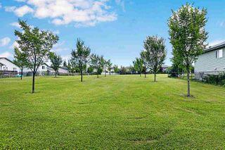 Photo 45: 5 DORIAN Way: Sherwood Park House for sale : MLS®# E4206612
