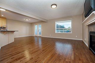 Photo 11: 5 DORIAN Way: Sherwood Park House for sale : MLS®# E4206612