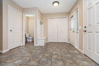 Photo 14: 5 DORIAN Way: Sherwood Park House for sale : MLS®# E4206612