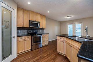 Photo 8: 5 DORIAN Way: Sherwood Park House for sale : MLS®# E4206612