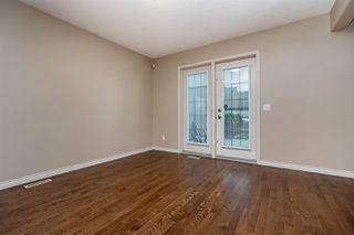 Photo 9: 5 DORIAN Way: Sherwood Park House for sale : MLS®# E4206612