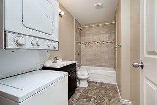 Photo 37: 5 DORIAN Way: Sherwood Park House for sale : MLS®# E4206612