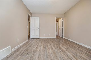 Photo 23: 5 DORIAN Way: Sherwood Park House for sale : MLS®# E4206612