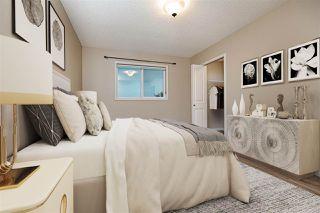 Photo 20: 5 DORIAN Way: Sherwood Park House for sale : MLS®# E4206612