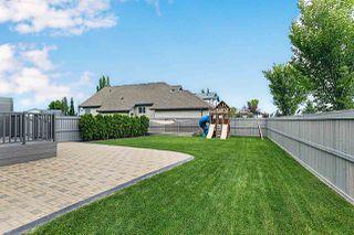 Photo 2: 5 DORIAN Way: Sherwood Park House for sale : MLS®# E4206612