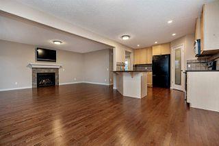 Photo 12: 5 DORIAN Way: Sherwood Park House for sale : MLS®# E4206612