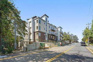 Photo 29: 3B 835 Dunsmuir Rd in Esquimalt: Es Esquimalt Condo for sale : MLS®# 839258