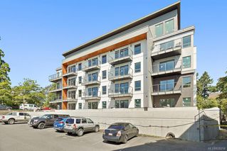 Photo 28: 3B 835 Dunsmuir Rd in Esquimalt: Es Esquimalt Condo for sale : MLS®# 839258