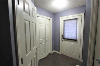 Photo 2: 87 KEYSTONE Crescent: Leduc House Half Duplex for sale : MLS®# E4207156