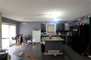 Photo 5: 87 KEYSTONE Crescent: Leduc House Half Duplex for sale : MLS®# E4207156