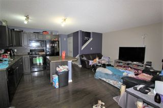 Photo 3: 87 KEYSTONE Crescent: Leduc House Half Duplex for sale : MLS®# E4207156