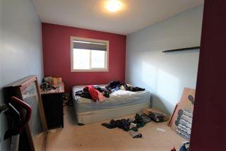 Photo 9: 87 KEYSTONE Crescent: Leduc House Half Duplex for sale : MLS®# E4207156