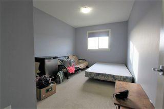 Photo 10: 87 KEYSTONE Crescent: Leduc House Half Duplex for sale : MLS®# E4207156