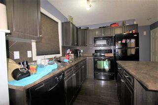 Photo 4: 87 KEYSTONE Crescent: Leduc House Half Duplex for sale : MLS®# E4207156