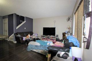 Photo 6: 87 KEYSTONE Crescent: Leduc House Half Duplex for sale : MLS®# E4207156