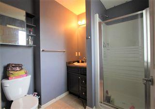 Photo 8: 87 KEYSTONE Crescent: Leduc House Half Duplex for sale : MLS®# E4207156