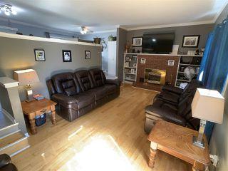 Photo 12: 1764 Office Street in Westville: 107-Trenton,Westville,Pictou Residential for sale (Northern Region)  : MLS®# 202017310