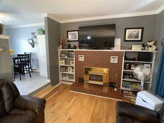 Photo 14: 1764 Office Street in Westville: 107-Trenton,Westville,Pictou Residential for sale (Northern Region)  : MLS®# 202017310