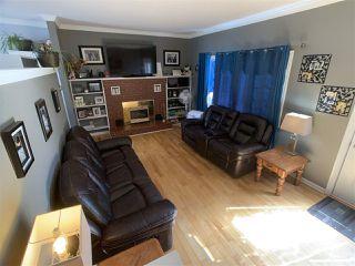 Photo 13: 1764 Office Street in Westville: 107-Trenton,Westville,Pictou Residential for sale (Northern Region)  : MLS®# 202017310