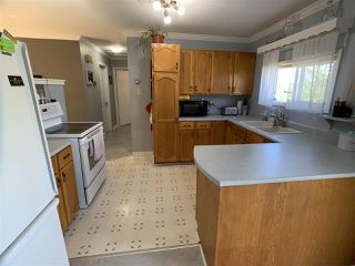 Photo 7: 1764 Office Street in Westville: 107-Trenton,Westville,Pictou Residential for sale (Northern Region)  : MLS®# 202017310
