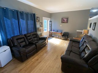 Photo 11: 1764 Office Street in Westville: 107-Trenton,Westville,Pictou Residential for sale (Northern Region)  : MLS®# 202017310