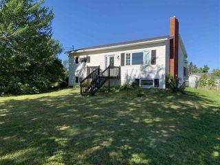 Photo 2: 1764 Office Street in Westville: 107-Trenton,Westville,Pictou Residential for sale (Northern Region)  : MLS®# 202017310