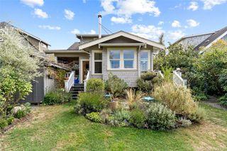 Photo 20: 2728 Blackwood St in : Vi Hillside House for sale (Victoria)  : MLS®# 854760