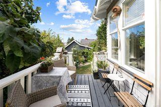 Photo 19: 2728 Blackwood St in : Vi Hillside House for sale (Victoria)  : MLS®# 854760